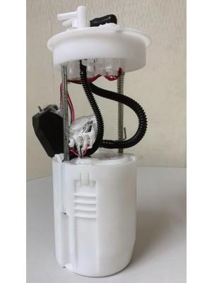 Honda 17708-T5A-J01-M1 OEM Fuel Pump