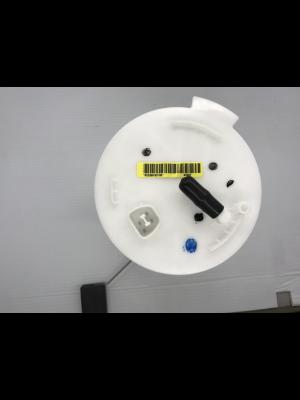 Ford OEM 6E53 9H307 GB Fuel Pump