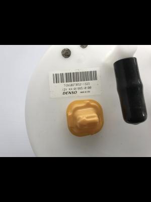 Honda OEM TGNG02T03211323 Fuel Pump