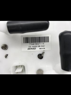 Honda OEM T7XA01R03271115 Fuel Pump