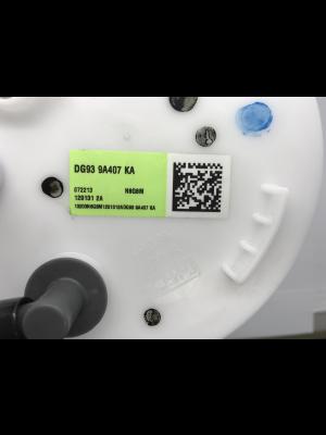 Ford OEM DG93 9A407 KA Fuel Pump