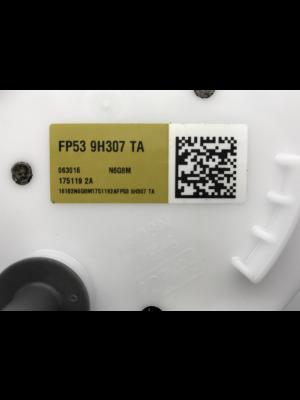 Ford OEM FP53 9H307 TA Fuel Pump