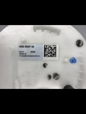 Ford OEM AA53 9H307 AD Fuel Pump