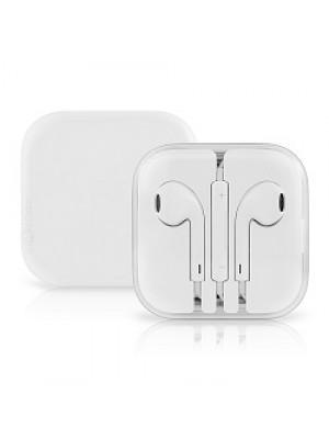 Apple iPhone Earpods
