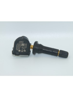 GM 13598773 433MHz OEM Tire Pressure Monitoring System