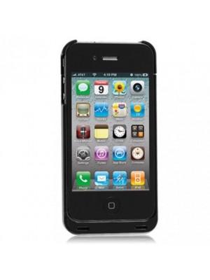 Powermat iPhone 4/4S Wireless Charging Receiver Door Case